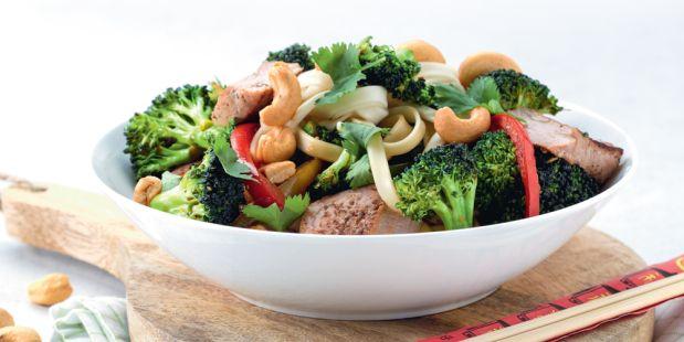 https://www.emte.nl/recepten-inspiratie-tips/recepten/recept/geroosterde-broccoli.htm