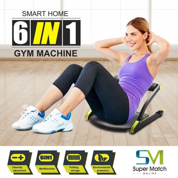 (adsbygoogle = window.adsbygoogle || []).push();     (adsbygoogle = window.adsbygoogle || []).push();   Genki Abdominal Exercise Core Whole Body Train Workout Fitness AB Machine 6 In 1  Price : 39.99  Ends on : 5 days  View on eBay      (adsbygoogle = window.adsbygoogle || []).push();