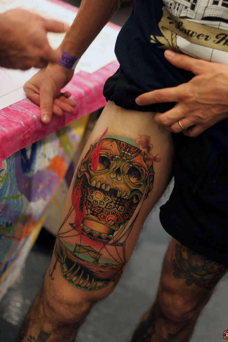 Av av avenged sevenfold tattoo designs - Tattoo