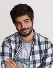 Genco Ozak