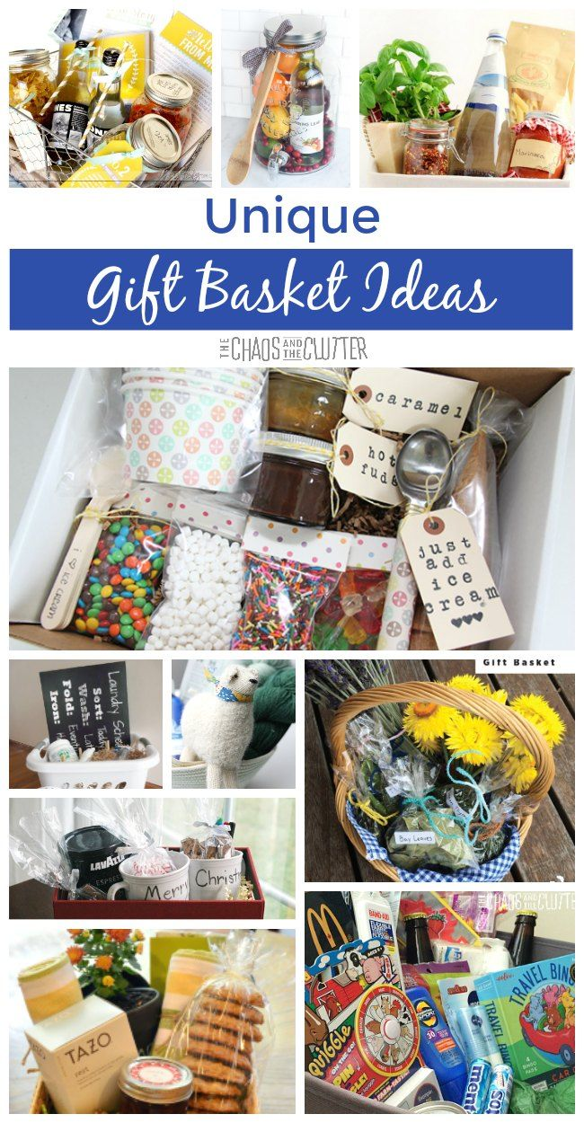 25 unique client gifts ideas on pinterest idea customer for Customer holiday gift ideas