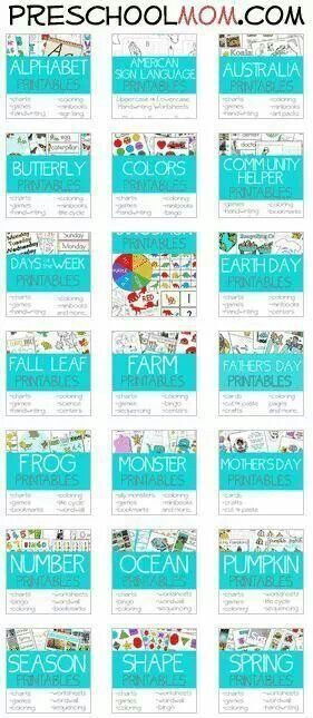 14 best Future Teaching Techniques images on Pinterest   Learning ...