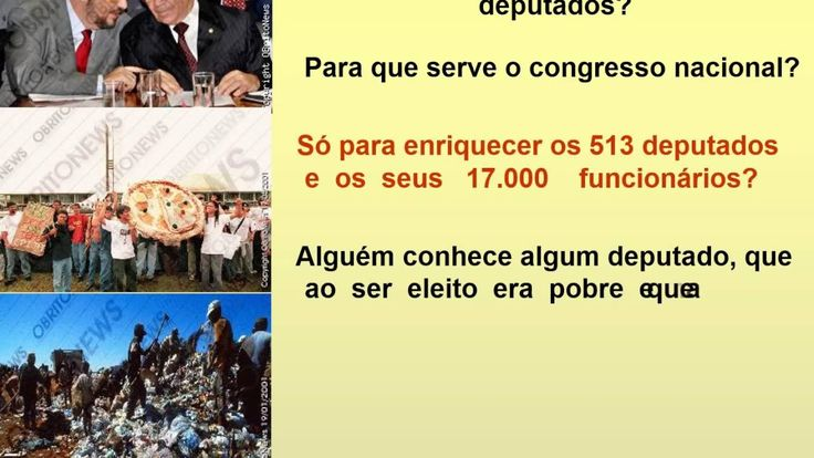 MANIFESTAÇÃO ROTARYCLUB  @adilsonperinei  #adilsonperinei