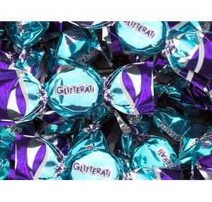 Just found Chipurnoi Glitterati Candy - Deluxe Mint: 1600-Piece Bag @CandyWarehouse, Thanks for the #CandyAssist!