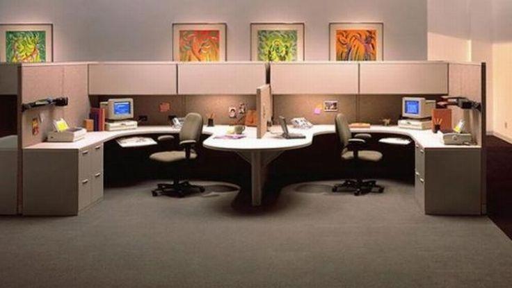 minimalist decorative used office furniture phoenix