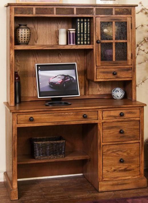 40 Best Images About Back To School Desks Bookshelves