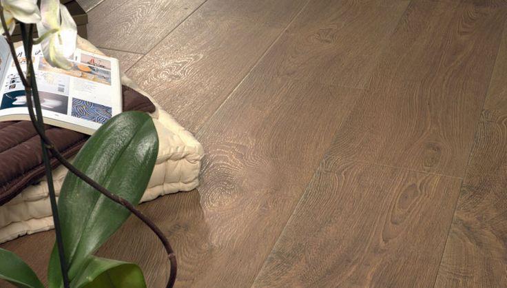 Nuevos modelos en pavimentos decorativos imitaci n parquet - Ceramica imitacion parquet ...