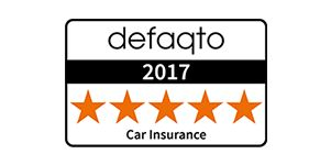 Car Insurance – Get a quote #car #insurance #policies #tailored #to #you #including #third #party # # #comprehensive #cover #from #post #office #money. #policies #for #under # # #over #50s, #get #a #quote! http://savings.nef2.com/car-insurance-get-a-quote-car-insurance-policies-tailored-to-you-including-third-party-comprehensive-cover-from-post-office-money-policies-for-under-over-50s-get-a-q/  # Car Insurance UK-based car insurance claims line open 24 hours a day – fast, friendly, expert…