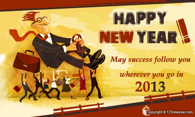 Business New Year Cards: 2014 Success, 2015 Greeting, Years Greeting, Cards 2015, Cards 2014, Greeting Cards, Valentines Cards, Cards Greeting, New Years Cards
