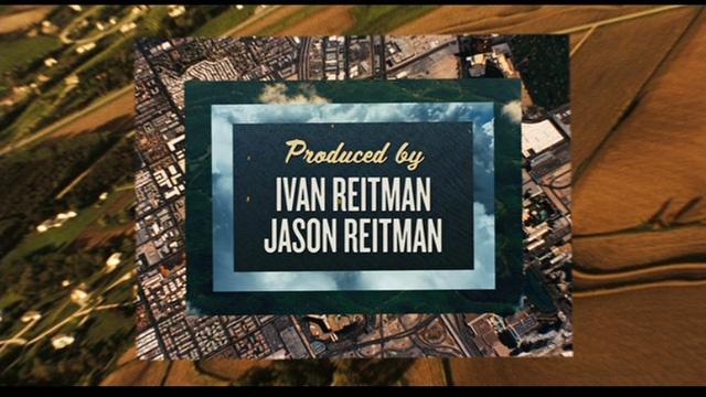 Up in the Air (2009)  Directed by: Jason Reitman  Starring: George Clooney, Vera Farmiga, Anna Kendrick, Jason Bateman  Country: USA