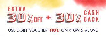 Buy Chhota Bheem CB7004 Black Silver Grey D4C450 Kids' Sunglasses @ Rs.299