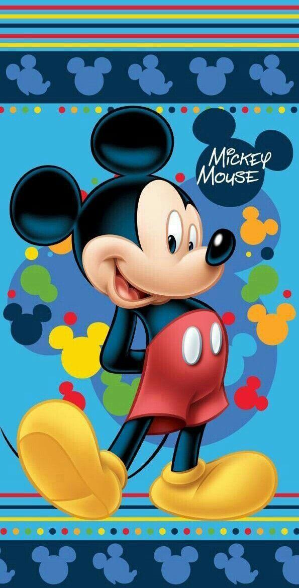 Mickey Mouse Dibujos De Mickey Mouse Fondo De Mickey Mouse Imagenes Mickey Y Minnie