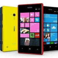 Microsoft concreta compra de negocio de celulares de Nokia.