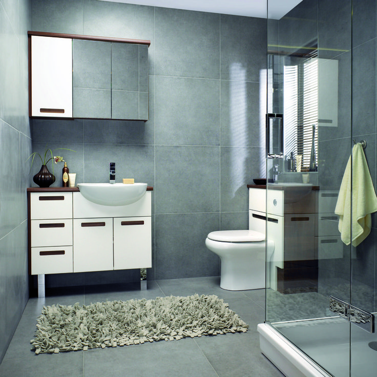 bathroom suppliers