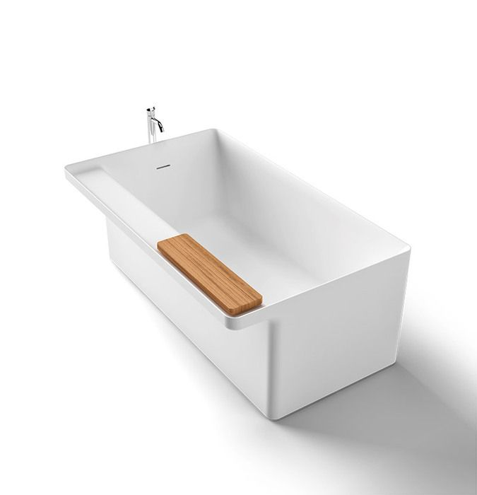 Captivating Agape   Products   Bathtubs   Marsiglia Pictures Gallery