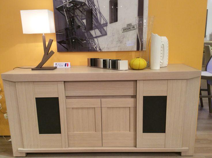 249 best ernest des meubles n s en bretagne images on pinterest bretagne furniture and - Meuble ernest menard occasion ...