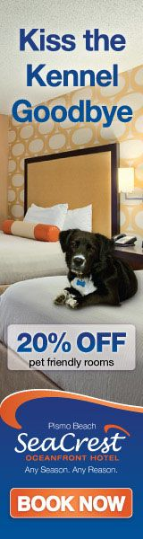 Pet Friendly Vacation Rentals in United States. So our babies can come too ;)