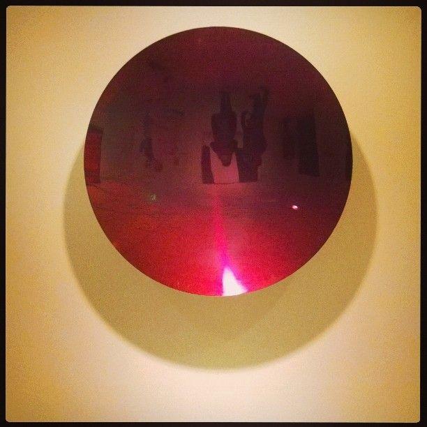 Cara Luna (...) io sono di grossa pasta e di cervello tondo #Semprecaromifu @Futura Festival Civitanova Marche #scritturebrevi Riflettere http://instagram.com/p/mhlHw9uPvn/