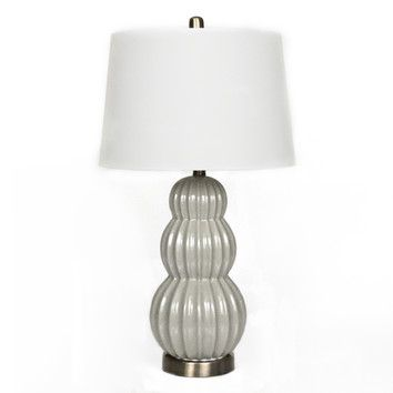 17 Best Images About Lamps On Pinterest Lamp Bases