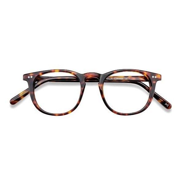 17 Best ideas about Men Eyeglasses on Pinterest Beaded ...
