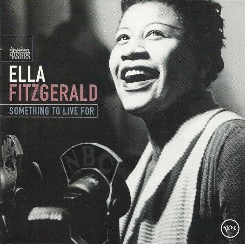 30 Best Cd Covers Images On Pinterest Cd Cover Ella