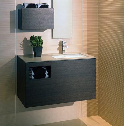 Porcelanosa Vanity Neo Brezo. 146 Best Bathroom Sink Vanity Images On  Pinterest Vanity Set