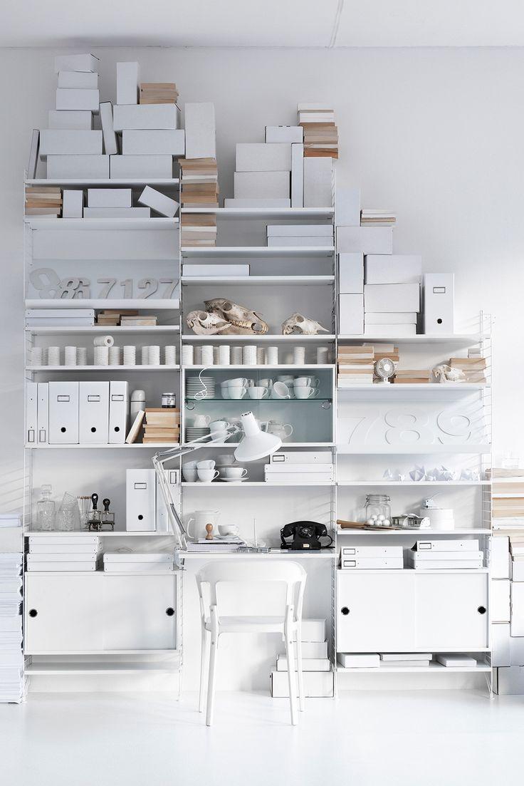 60 best Design Kasten images on Pinterest   Commercial interiors ...