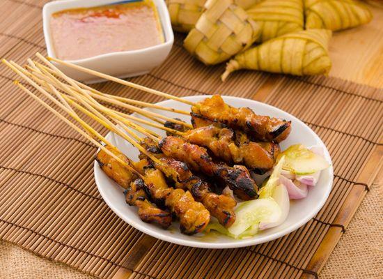 ber ideen zu indonesische rezepte auf pinterest indonesisches essen nasi goreng und. Black Bedroom Furniture Sets. Home Design Ideas