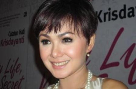 Yuni Shara... I love you Berita Selebriti Terbaru!!!