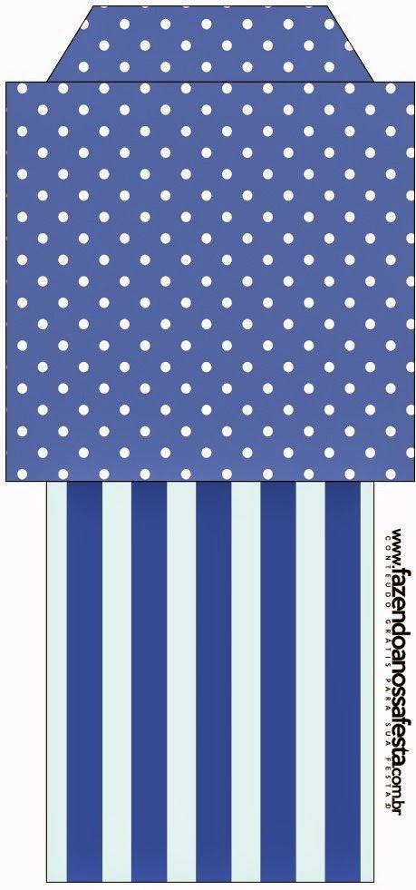 blue-and-white-stripes-free-printable-kit-013.jpg 459×981 pixeles