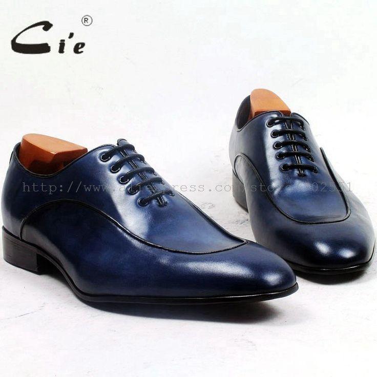 Shoes - Marco - $336.99   #menswear #tie #mensfashion #ascot #bowtie #shoes #men #cufflinks
