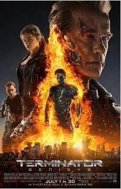 Terminator Genisys 2015 Hindi+Tamil Dubbed Full Movie Download 300mb