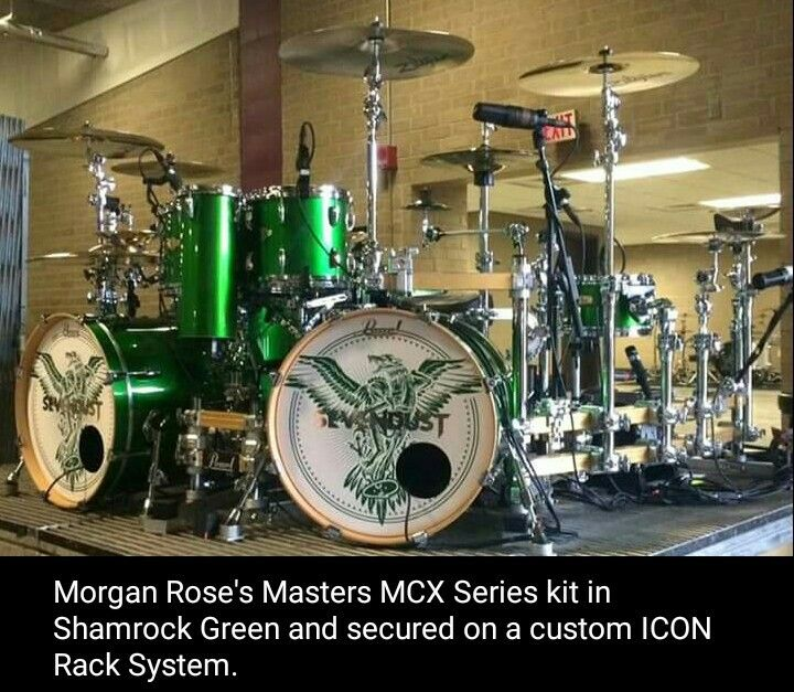 how to play drum kit on garageband