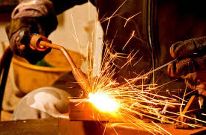 Steel is a fundamental material utilized as a part of buildings furthermore required to manufacture different products. Great quality steel is manufactured at Allied Steel NY in USA. Click here to get the best #Steel_Fabrication_Services at affordable rates.