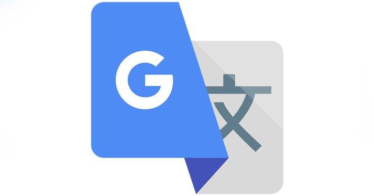 Google Tradutor: Rede neural vai reduzir em 60% erros na tradução