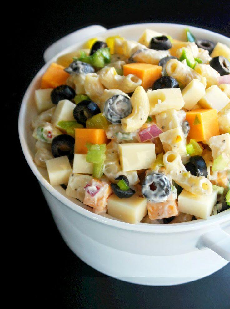 picnic+pasta+salad+%288%29.jpg 800×1,074 pixels