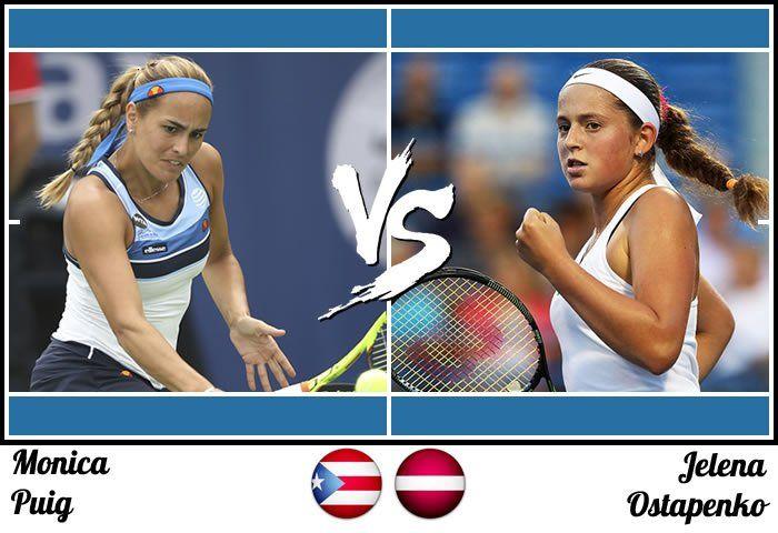 #WTAWuhan 2017:  Monica Puig vs Jelena Ostapenko  http://www.setmatchpoint.cl/wordpress/2017/09/26/monica-puig-vs-jelena-ostapenko-wta-wuhan-2017/ …