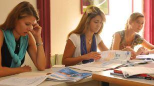 AIL Madrid Spanish Language School, Madrid (Spain)