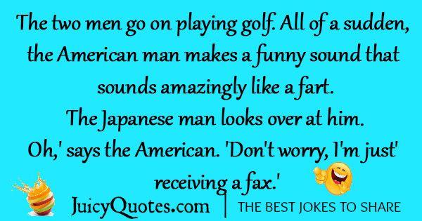 Funny Fart Jokes -19