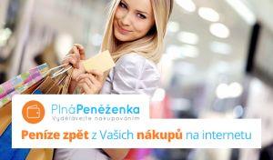 Má smysl začlenit cashback portály do své marketingové strategie? Přečtěte si v dnešním rozhovoru ➡ http://bit.do/plnapenezenka