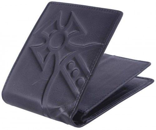 Vivienne Westwood Giant Orb Card Wallet