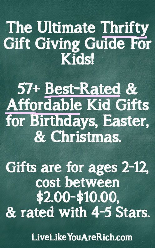 104 best gift ideas for kids images on pinterest christmas best rated affordable kid gifts on amazon for under 1000 negle Gallery