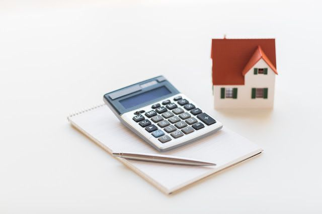 Pin by All Western Mortgage on Mortgage Refinance Calculator Pinterest