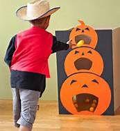 kids halloween crafts - Bing Images