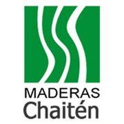 CHAITEN LOGO_21097 PRESTADORES DE SERVICIOS