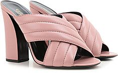 Designer Shoes for Women | Raffaello Network