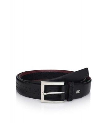 Buy online Latest NIKE Tiger Woods Mesh Perforated Belt on Ergode.com