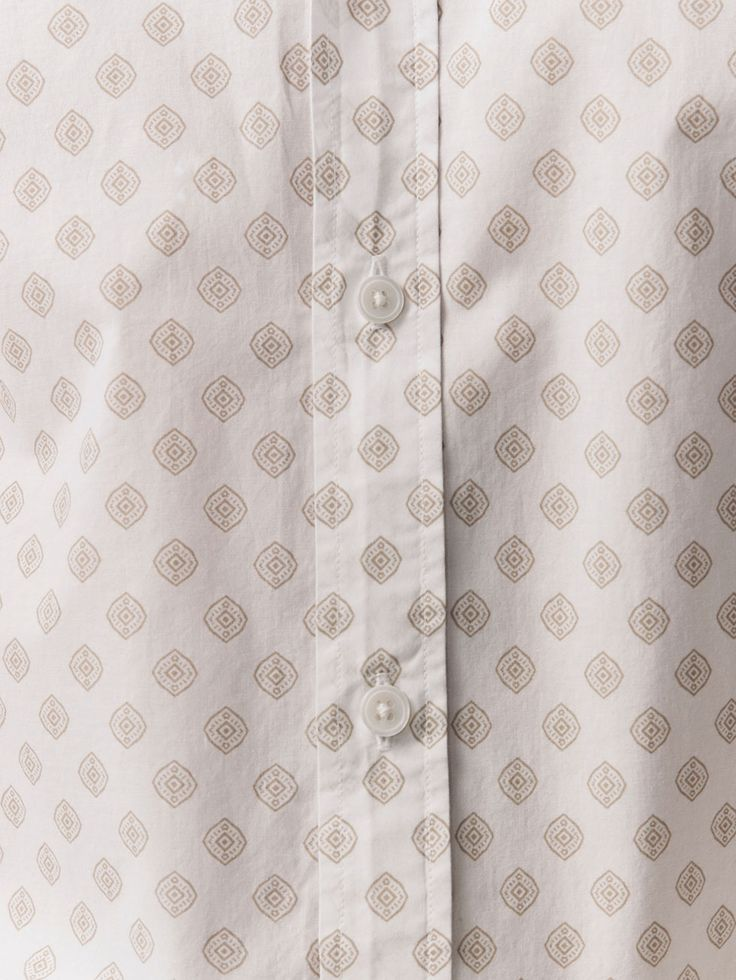 View all - Casual skjorter - HERRER - Massimo Dutti
