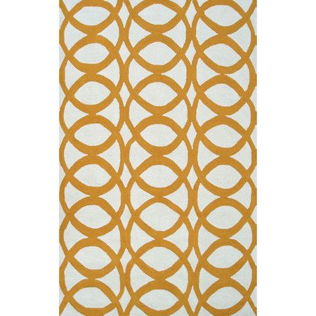 47 Best Rugs Images On Pinterest Blue Area Rugs