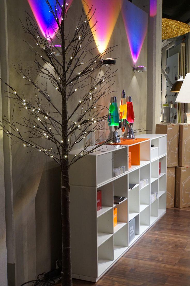 #tübingen #hechteinrichtungen #hecht #creativeinneneinrichter #occhiosento #accessoires #weihnachten #hechtdesignfabrik #kirchentellinsfurt #reutlingen #lichtplaner #lichtplanung #led #occhioled #interiordesign #lichtdesign